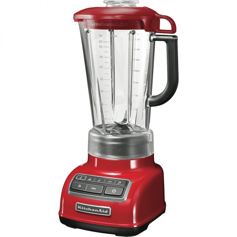bifl.blender,kitchen blender,best blender,buy it once