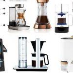 best cup of coffee,coffee bean,bifl,buy it once, french press,expresso,