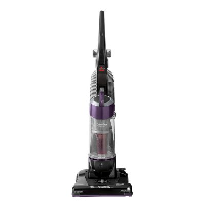 bissell vacuum cleaner, vacuum cleaner,vacume cleaner,upright vacuum cleaner, bifl, bio, buy it for life,bought it once, buy it once