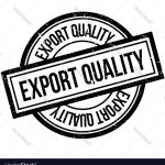 export quality ,bifl,buy it once,bought it once