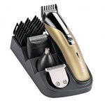 bio,mens hair clipper set, clippers