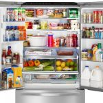 fridge buying guide, refrigerator, bio fridge