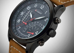 BIO BIFL The best watches that will last a lifetime
