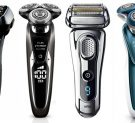 BIFL: 3 best rated electric shavers