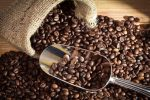 coffee beans, coffee grinder, bifl, bio, buy it for life,bought it once, buy it once