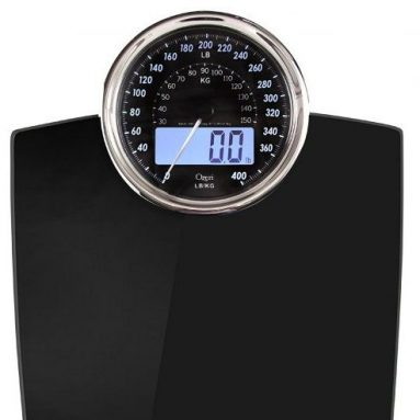 The best ideas for bathroom scales