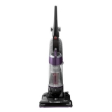 BIO BIFL Best vacuum cleaner for home use