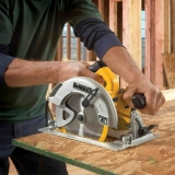 Circular saw blade buying guide