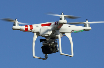 Ideas for buying the best drone
